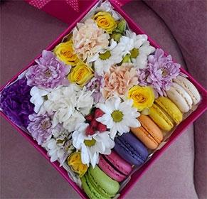 Цветы на заказ с доставкой иркутск букет, модный букет с доставкой новосибирск
